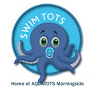 Aquatots Morningside