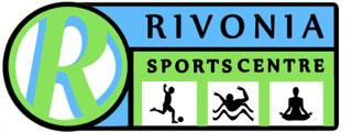 Rivonia Sports Centre