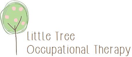 litte-tree-logo
